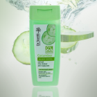 Ultra-soft gel peeling Cucumber