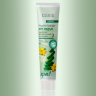 "Night regenerating face cream ""Cucumber juice"""