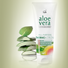 LR THERMOLOTION - HEAT TREATMENT ALOE VERA 100 ML