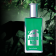 LR: JUNGLE MAN EAU DE PARFUM